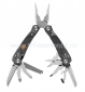 Мультитул Gerber Bear Grylls Ultimate Multi-Tool
